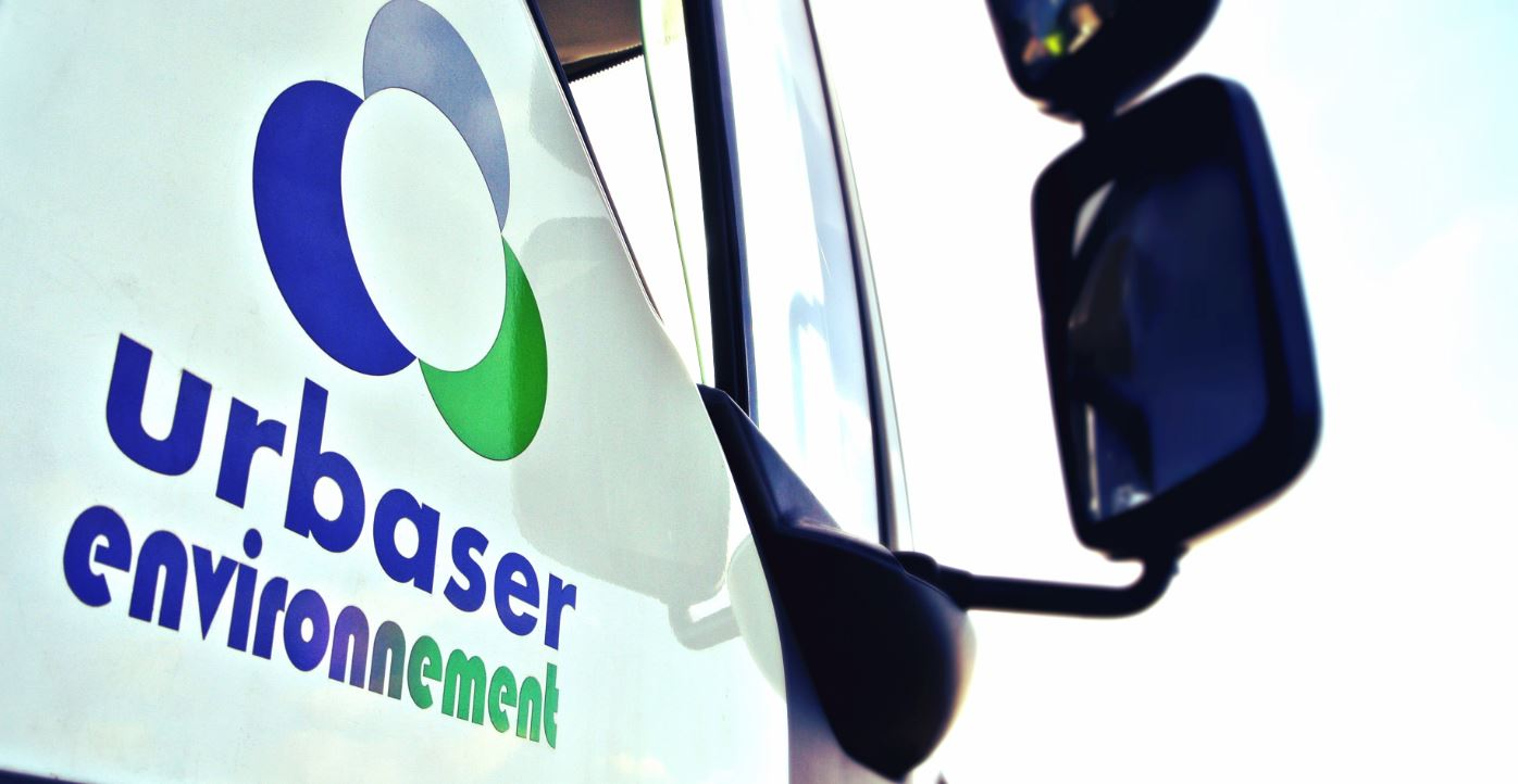 Urbaser confirms its objectives in terms of development in the French market